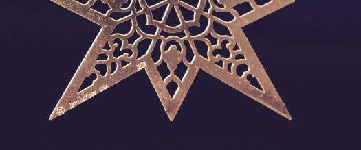 cropped-snowflake-1972-13.jpg