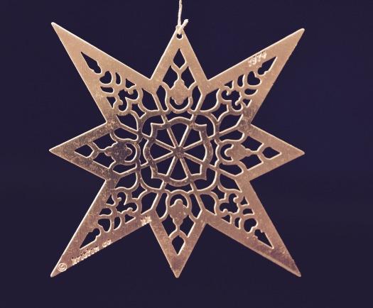 Snowflake-1972 (1)